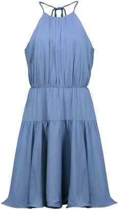 Milly Knee-length dresses - Item 34872355PP