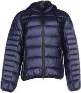 North Sails Down jackets - Item 41726628