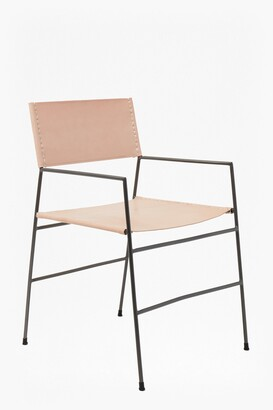 French Connection Capri Carver Chair