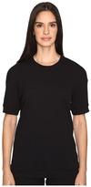 NO KA 'OI NO KA'OI - Upa Top Women's T Shirt