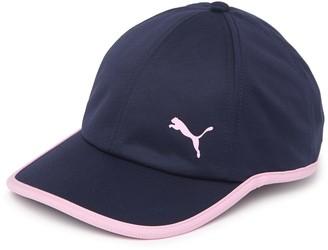 Puma Duocell Pro Adjustable Baseball Cap