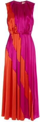 Roksanda Cora Midi Dress