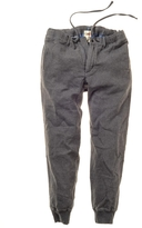Relwen Two Ply Track Pant
