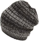 Woolrich Slouchy Beanie (For Women)
