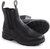 Blundstone 1448 Pull-On Boots - Leather, Factory 2nds (For Women)
