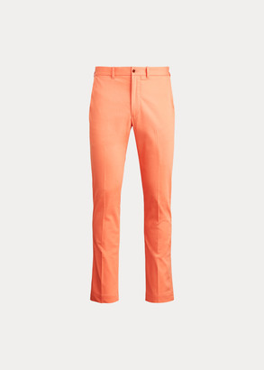 Ralph Lauren Slim Fit Stretch Chino Pant