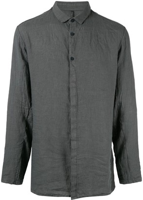 Transit Casual Shirt
