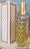 Avon Regence Spray Mist Fragrance for Women 2oz Vintage
