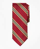 Brooks Brothers BB#1 Repp Tie