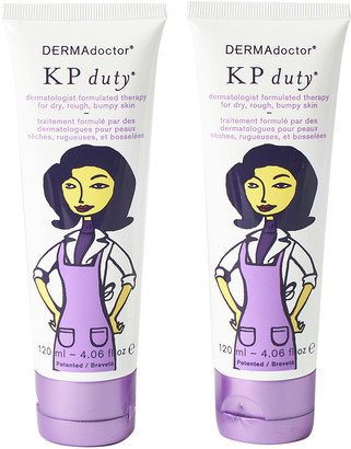 Dermadoctor KP Double Duty