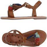 Pepe Jeans Sandals - Item 11188410