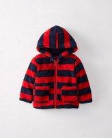 Toddler Marshmallow Jacket