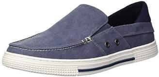 Kenneth Cole Reaction Men's ANKIR Boat Shoe