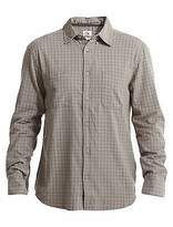 Quiksilver NEW QUIKSILVERTM Mens Sound Touch Long Sleeve Shirt Tee Tops