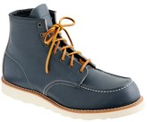 J.Crew Red Wing® for 6