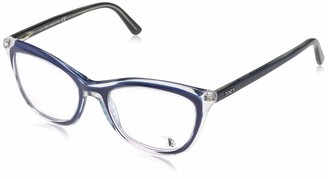 Tod's Women's Brillengestelle To5137 Optical Frames