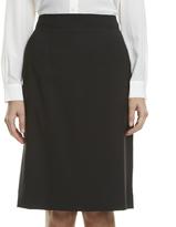 Sportscraft Signature Suiting Skirt