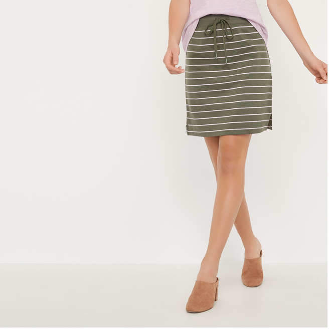 61ea796455 Army Skirt - ShopStyle Canada