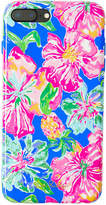 Lilly Pulitzer iPhone 7/8 Plus Classic Cover