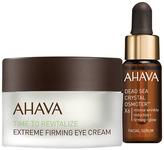 Ahava Extreme Firming Eye Cream - Bonus