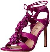 Via Spiga Women's Deedee Dress Sandal