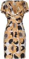 Moschino Short dresses - Item 34678056