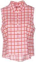 P.A.R.O.S.H. Shirts - Item 38610959