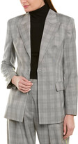 Escada Sport Wool Jacket