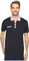 Oakley Hazard Polo