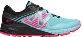 New Balance Women's WT910v4 Trail Running Shoe