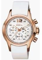 Breil Milano RELOJ GLOBE CRONO ESF.NACAR Women's watches BW0265