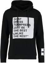 Key Largo IMPRESS Sweatshirt black