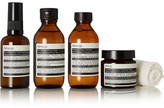 Aesop The Persistent Collector Set - one size