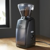 Crate & Barrel Baratza Encore Coffee Grinder