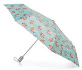 Totes Auto Open & Close Umbrella