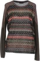 Custo Barcelona Sweaters - Item 39784729
