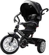 Bentley 6-In-1 Convertible Stroller & Trike
