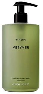 Byredo Vetyver Hand Wash 15.2 oz.