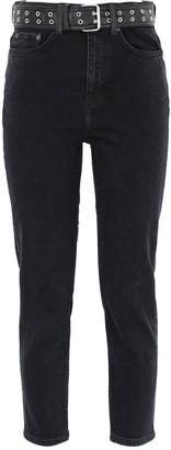 The Kooples Denim pants