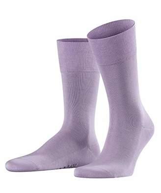 Falke Men's Tiago Calf Socks,(Size: 41-42)