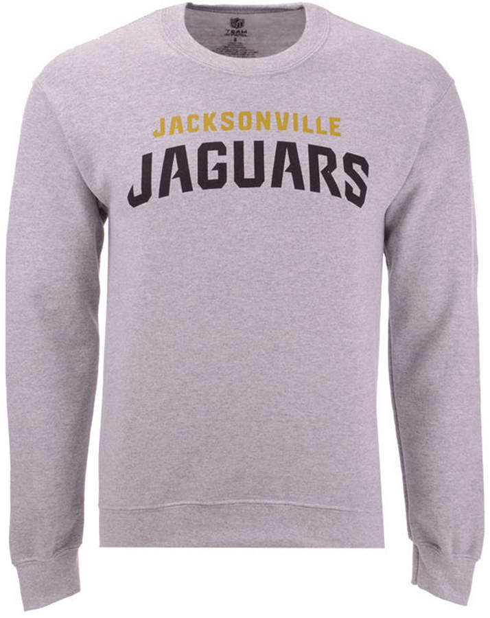 Authentic Nfl Apparel Men's Fashion ShopStyle  free shipping