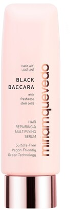 Miriam Quevedo Black Baccara Hair Repairing & Multiplying Serum