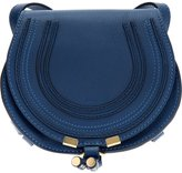 Chloé 'Marcie' saddle bag - women - Calf Leather - One Size