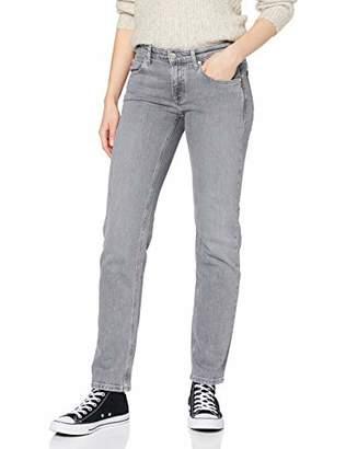 Marc O'Polo Denim Women's 9509083077 Slim Jeans,(Size: 33 34)