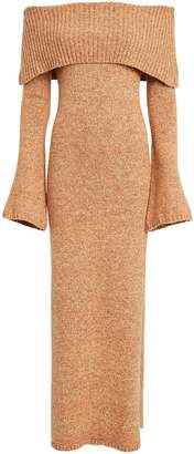 Cult Gaia Mariel Sweater Dress