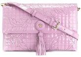 Versace 'Vanitas' crossbody bag