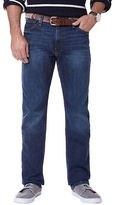 Nautica Classic Fit Medium Wash Jeans