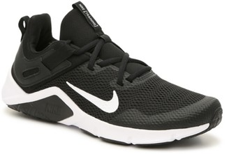 Nike Legend Essential Training Shoe - Women's