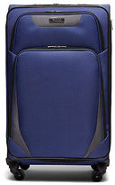 Kenneth Cole 28 Inch Going Places 4-Wheel Suitcase