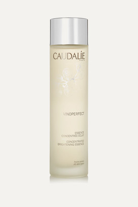 CAUDALIE Vinoperfect Concentrated Brightening Essence, 150ml - Colorless